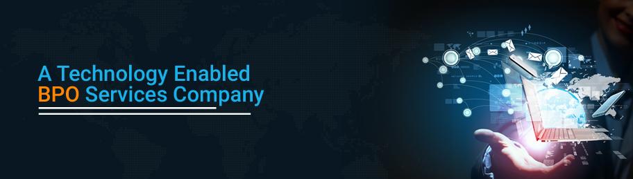 BluTrend BPO Services