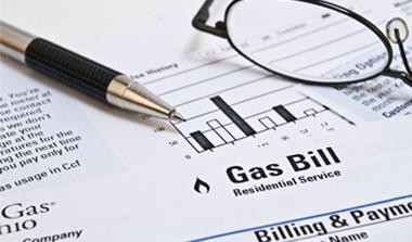 gas-bill-final