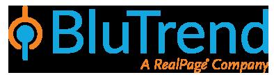 blutrend-logo-design-rp